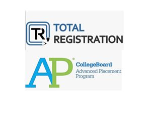 Data Notification Total Registration (AP Testing)